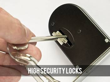Gallery Locksmith Store Fort Pierce, FL 772-218-0307